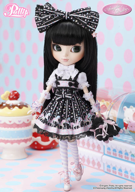 Angelic Pretty1.jpg