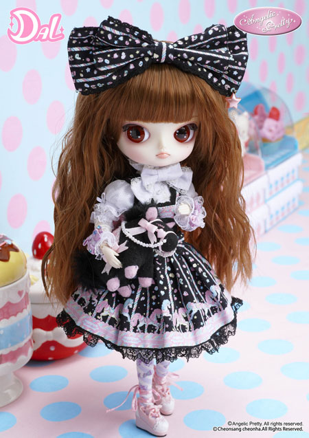 Angelic Pretty2.jpg