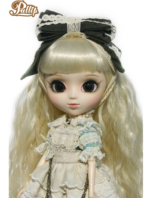 Pullip Romantic Alice World P-028.jpg