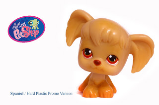 Littlest Pet Shop #Promo Version 1.jpg