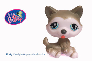 Littlest Pet Shop promotional 01.jpg
